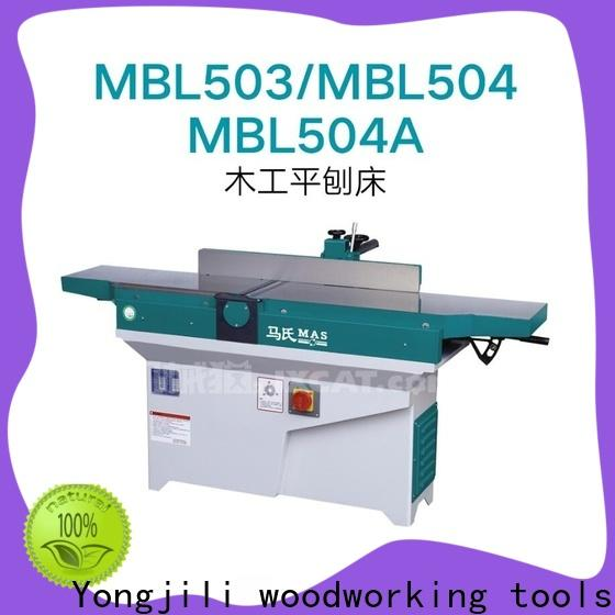 Muwei steel woodworking tools wholesale for wood sawing