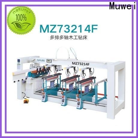 super tough finger joint machine steel supplier for furniture