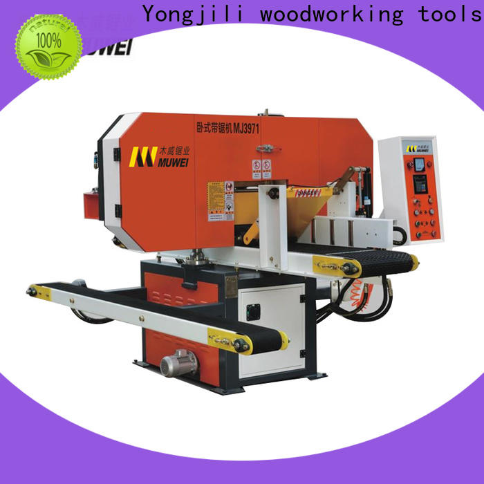 hot sale vertical grinding machine hard curve supplier for wood sawing