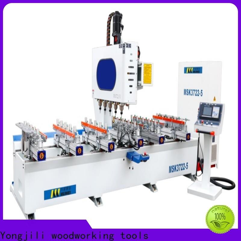 super tough beam saw for sale hard curve wholesale for wood sawing