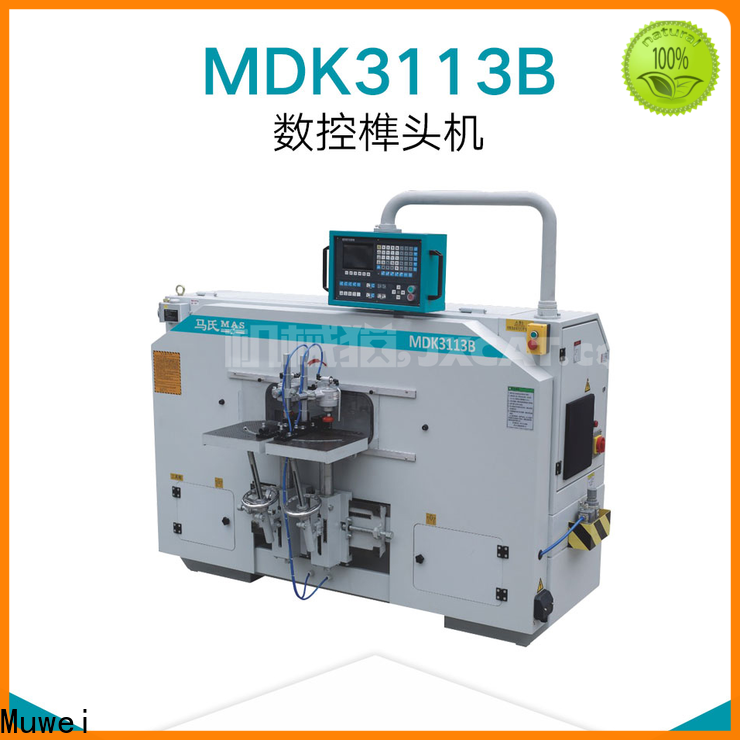 Muwei carbide table saw for sale manufacturer for wood sawing
