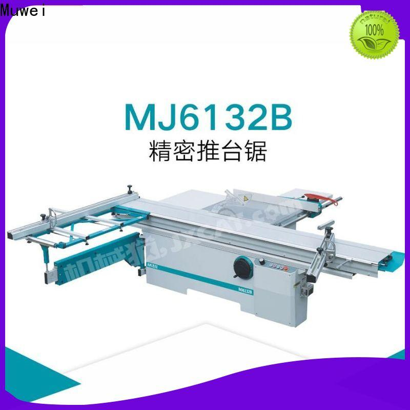 efficient saw blade sharpener machine stellite alloy factory direct for wood sawing