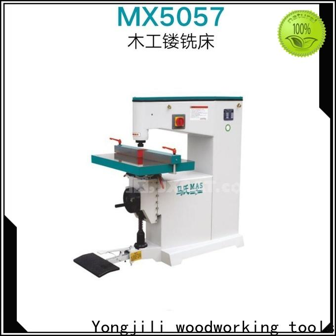Muwei efficient professional table saw manufacturer for wood sawing
