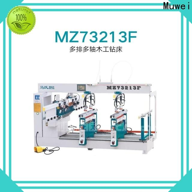 durable professional table saw stellite alloy wholesale for furniture