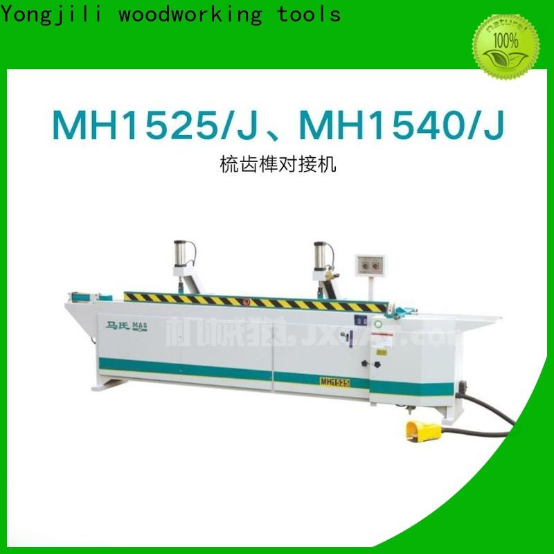 Muwei steel professional table saw factory direct for wood sawing