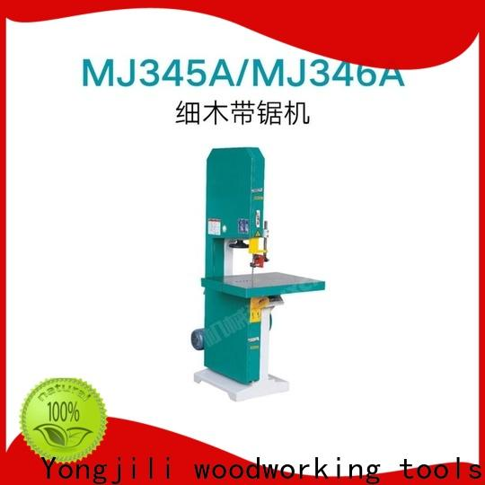 hot sale profile grinding machine hard curve wholesale for frozen food processing plants
