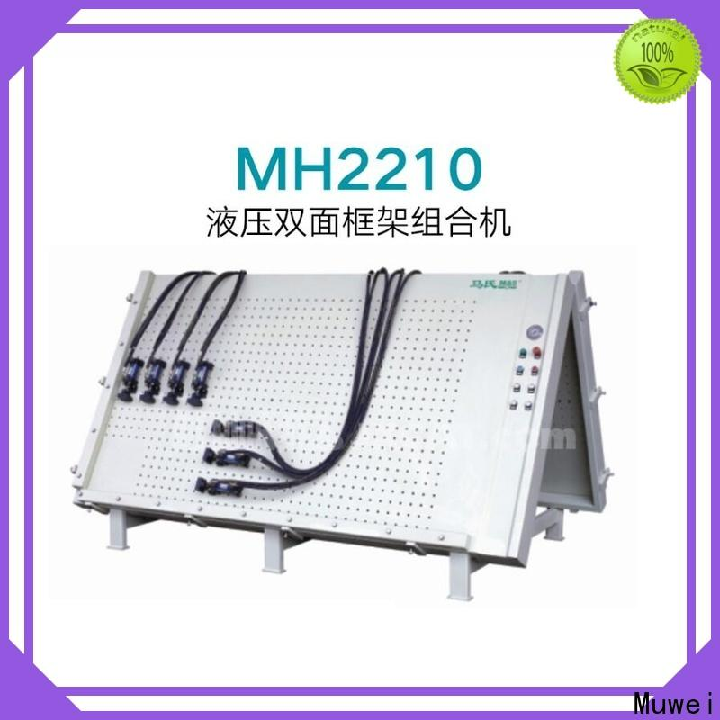 hot sale table saw for sale carbide alloy wholesale for frozen food processing plants
