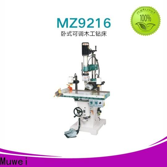 durable band saw machine carbide alloy manufacturer for furniture