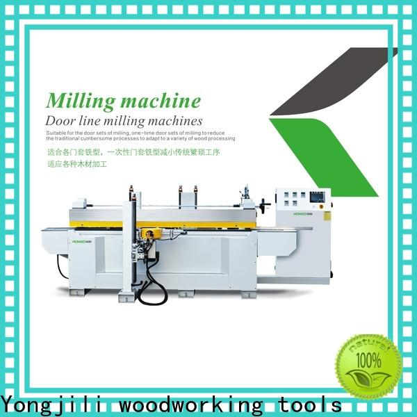 efficient types of grinding machine carbide manufacturer for wood sawing