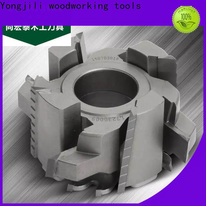professional spindle moulder cutters made to order grooving manufacturer for spindle moulder