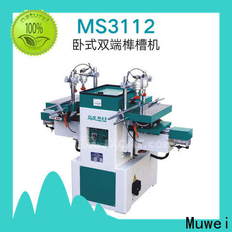 hot sale wood finger joint machine hard curve wholesale for furniture