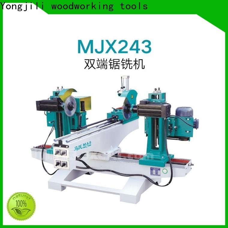 Muwei hard curve belt grinder supplier for furniture