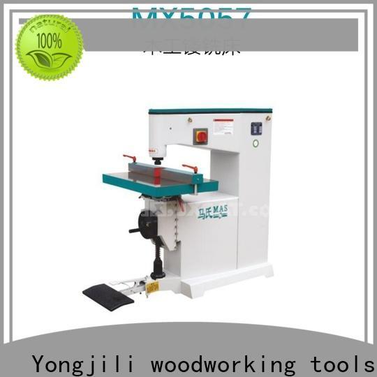 Muwei hard curve tool grinding machine wholesale for furniture