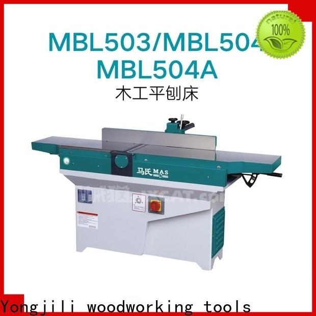 Muwei stellite alloy beam saw factory direct for wood sawing