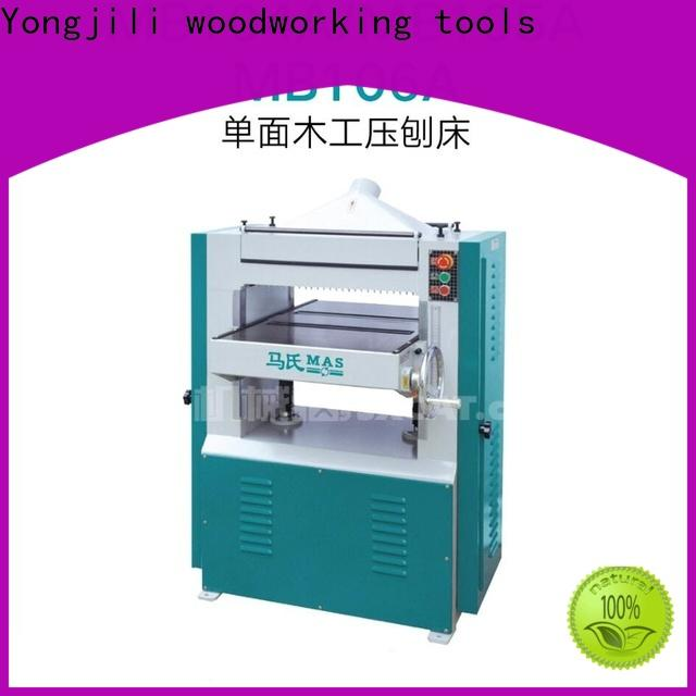 Muwei hot sale cnc cylindrical grinding machine supplier for wood sawing