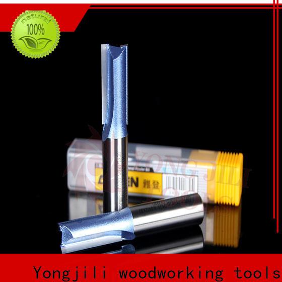 Muwei spiral drill bit factory direct for four side moulder