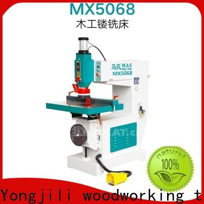 Muwei steel table saw for sale wholesale for frozen food processing plants