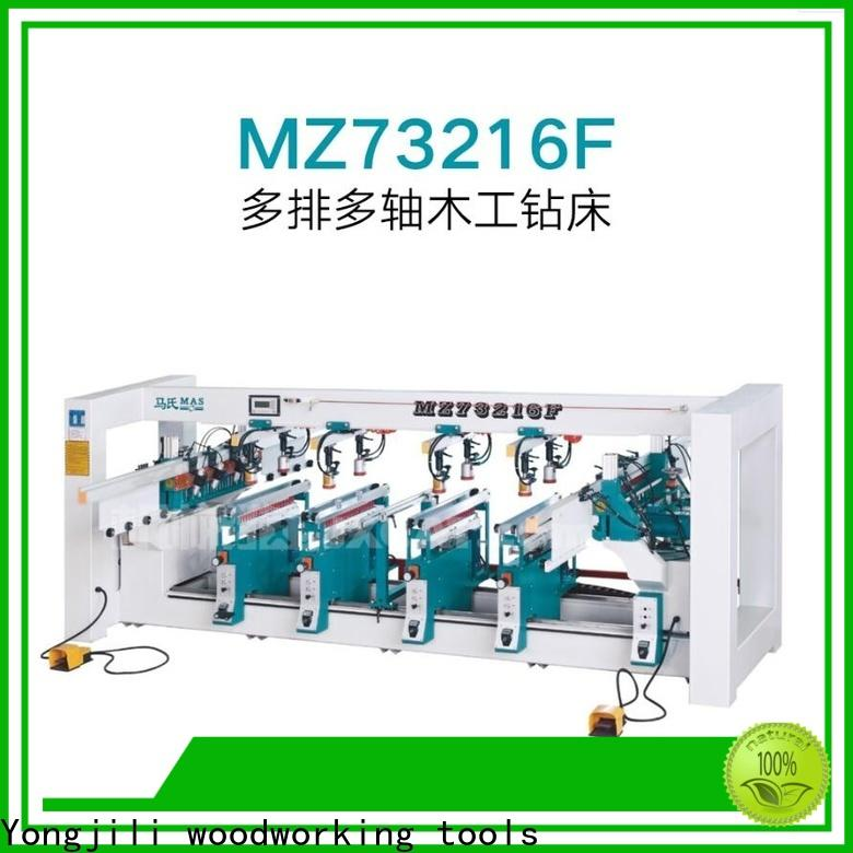 Muwei carbide best table saw supplier for frozen food processing plants