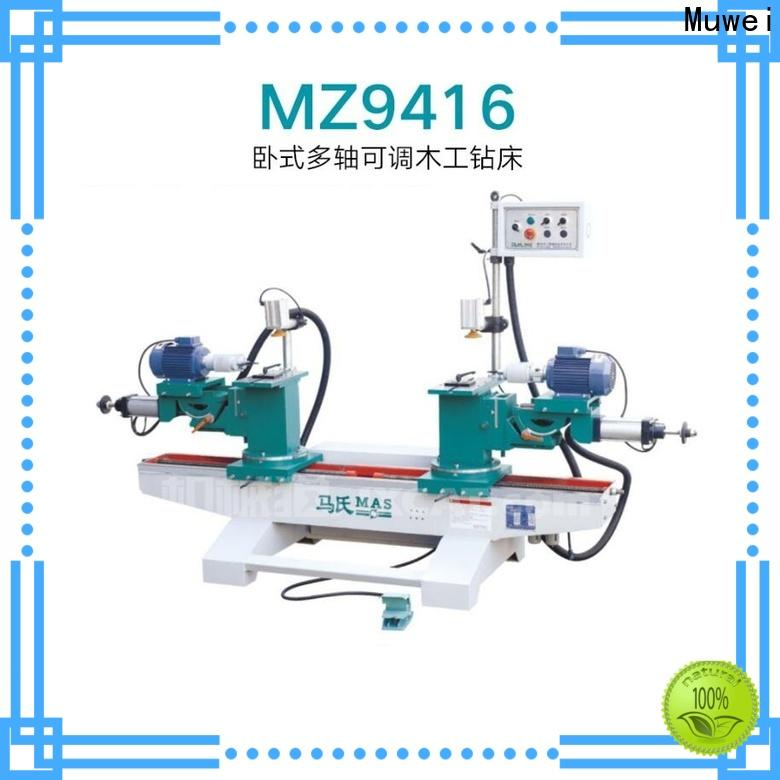 efficient benchtop table saw stellite alloy factory direct for furniture