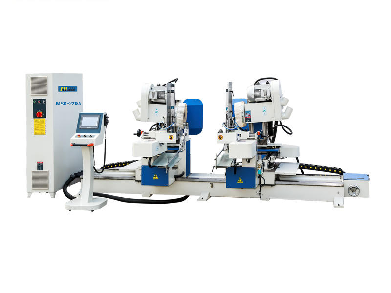 Muwei efficient cnc cylindrical grinding machine factory direct for frozen food processing plants-1