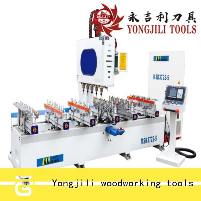 Muwei super tough 12 inch table saw manufacturer for frozen food processing plants