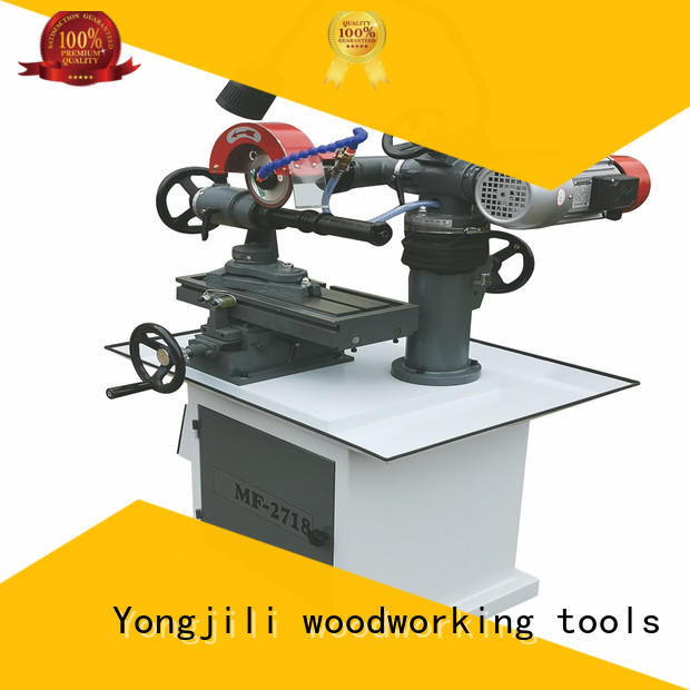 durable table top belt sander steel wholesale for frozen food processing plants