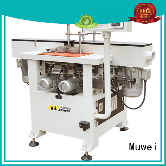 Muwei efficient table saw for sale wholesale for wood sawing