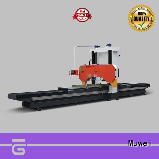 super tough industrial table saw steel manufacturer for furniture