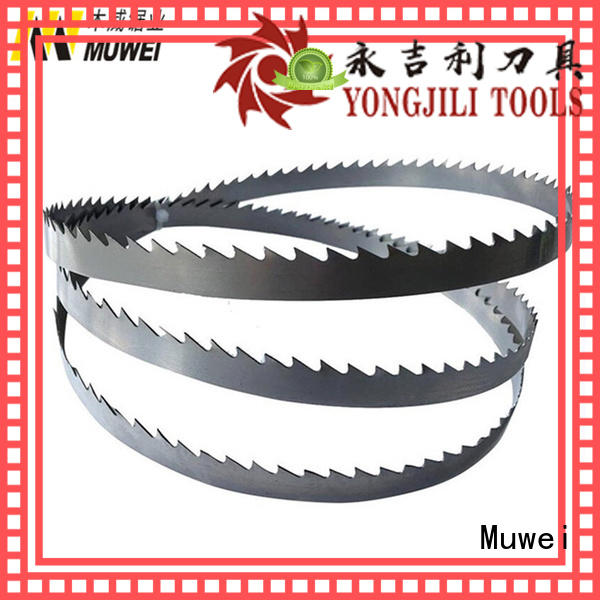 efficient craftsman band saw blades 80 inch metal cutting manufacturer for frozen food processing plants