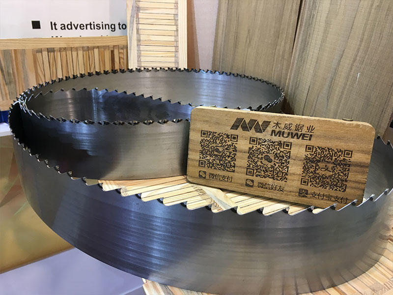 durable craftsman 10 inch band saw blades hard curve supplier for furniture-3