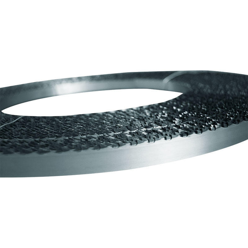 Muwei carbide carbide band saw blade manufacturer for wood sawing-2