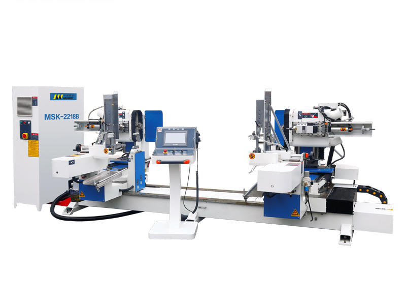 Muwei efficient cnc cylindrical grinding machine factory direct for frozen food processing plants-2