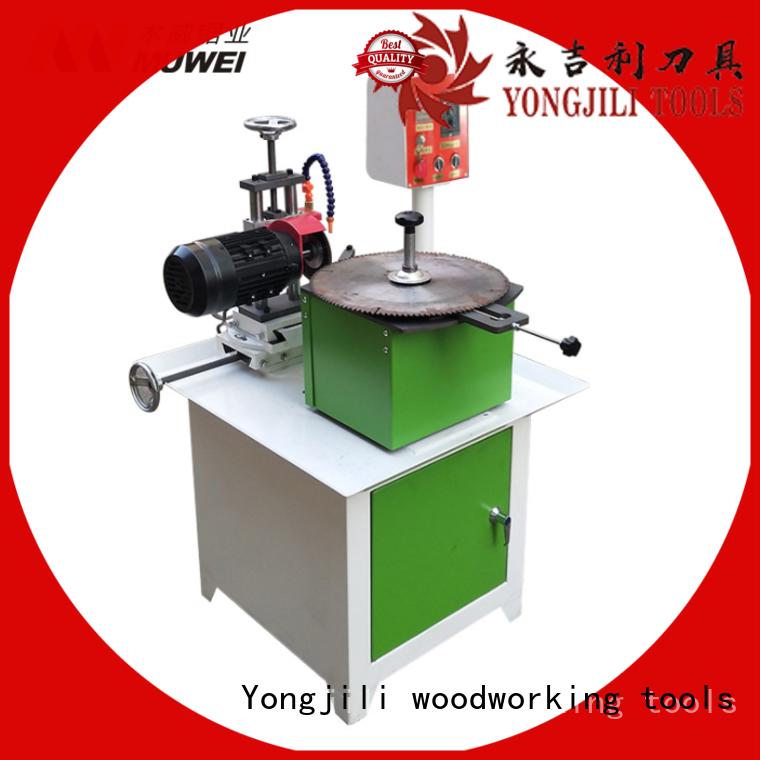 Muwei hot sale spindle sander manufacturer for frozen food processing plants