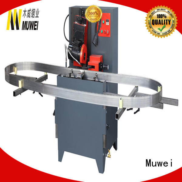 cost effective Saw blade grinding machine supplier for furniture
