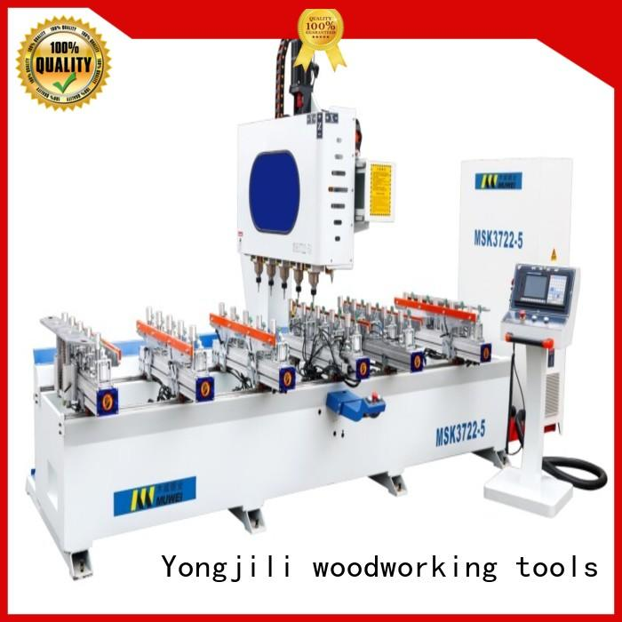 durable sliding table saw metal cutting wholesale for wood sawing