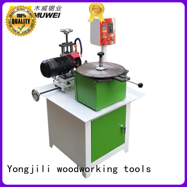 efficient wood finger joint machine steel factory direct for furniture