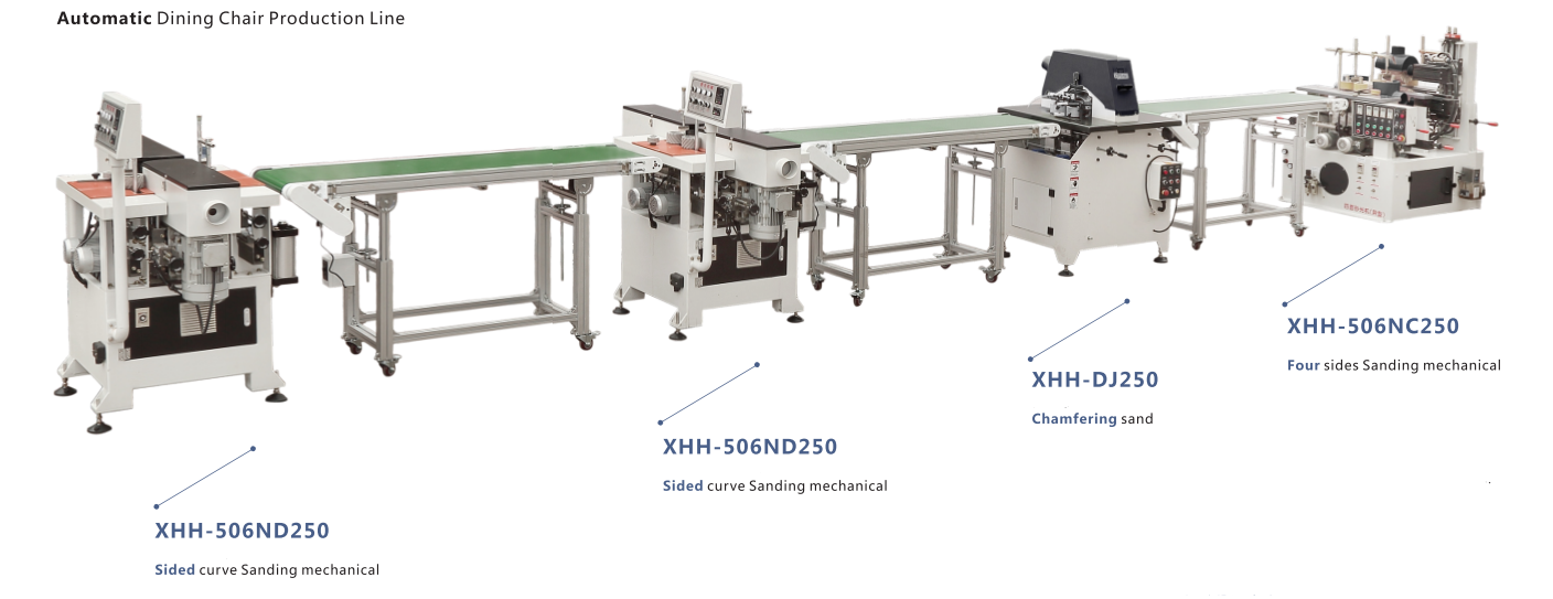 Muwei carbide alloy bench grinding machine manufacturer for furniture-1