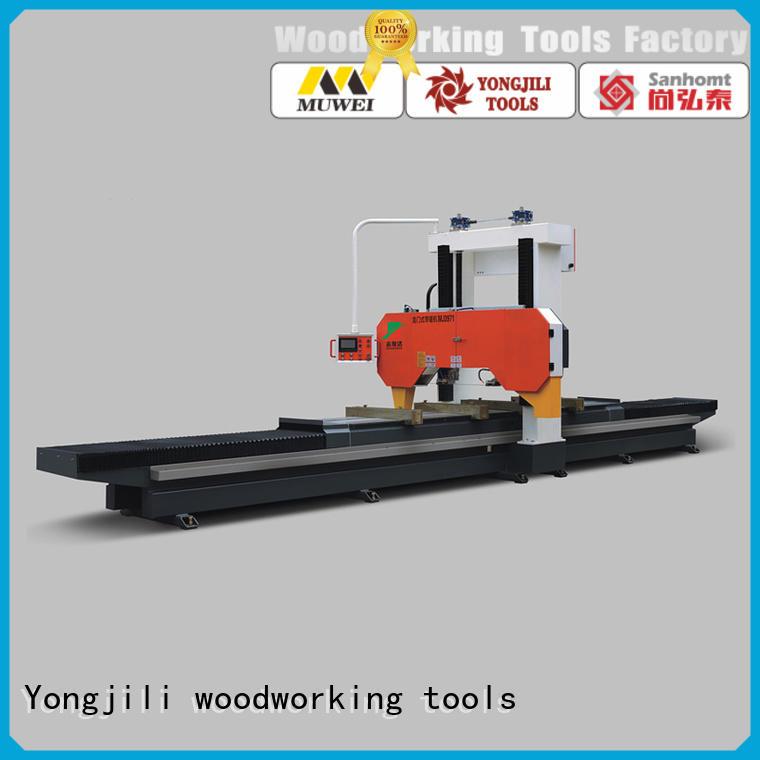 efficient edge sander stellite alloy wholesale for furniture