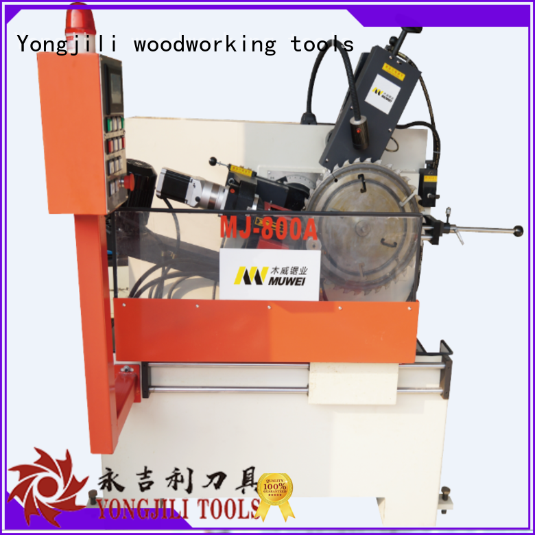 durable sliding miter saw carbide factory direct for wood sawing