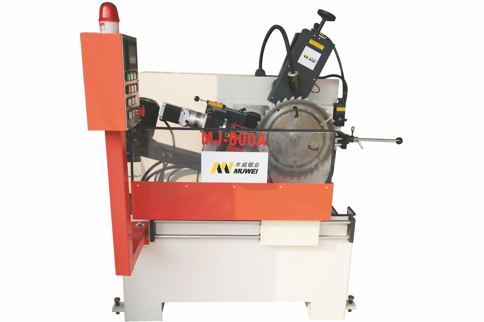 durable sliding miter saw carbide factory direct for wood sawing-1
