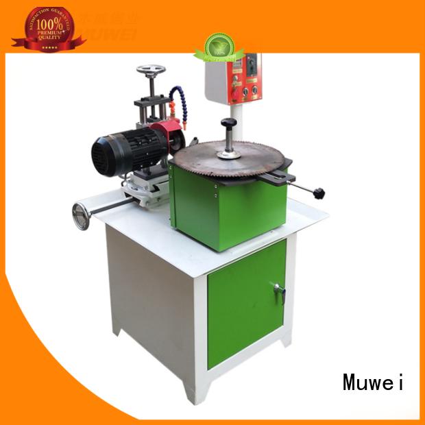 hot sale tenon machine carbide alloy wholesale for frozen food processing plants