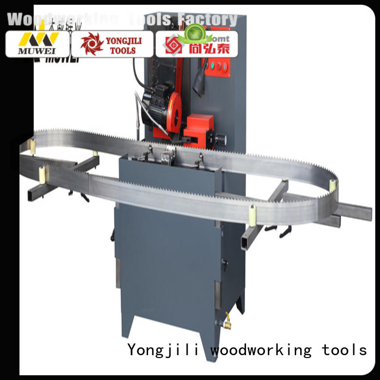 hot sale industrial table saw hard curve wholesale for furniture