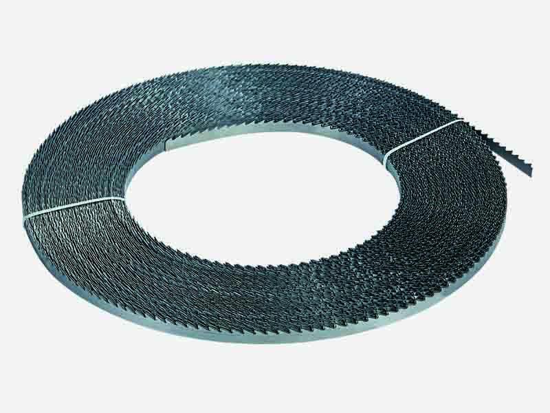 efficient craftsman band saw blades 80 inch hard curve wholesale for furniture-3