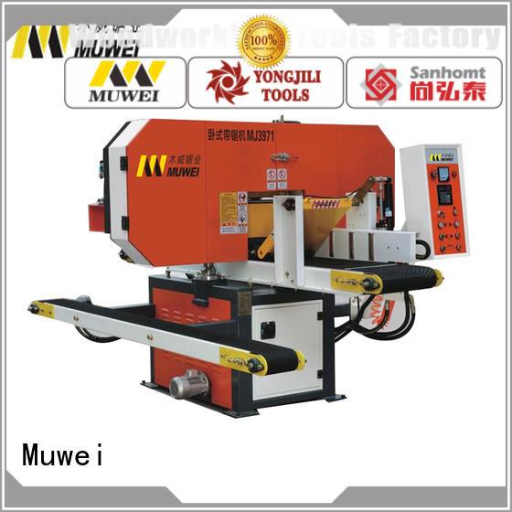 Muwei