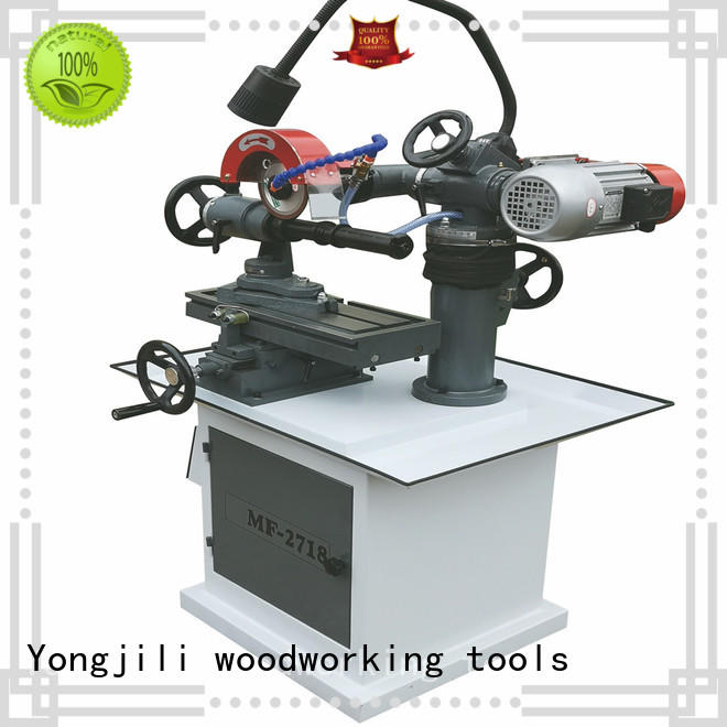hot sale bench saw for sale steel supplier for wood sawing