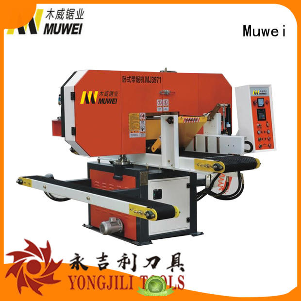 efficient belt grinder carbide alloy manufacturer for furniture