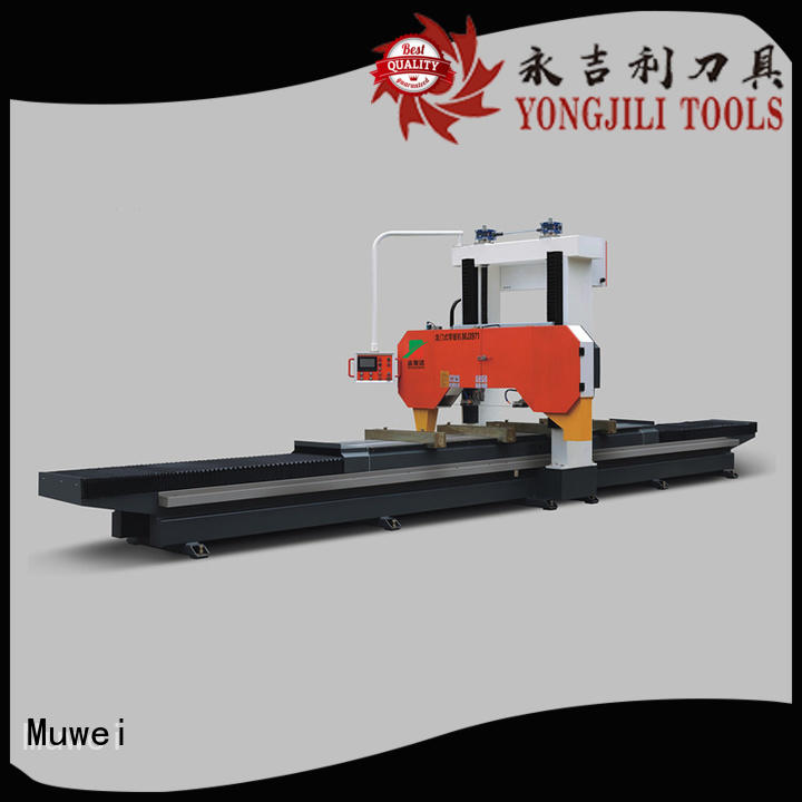 super tough bench grinding machine stellite alloy manufacturer for wood sawing
